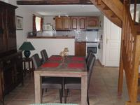 French property for sale in ST HELEN, Cotes_d_Armor photo 3