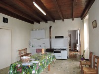 French property for sale in ST SATURNIN DU BOIS, Charente Maritime - €291,500 - photo 3