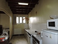 French property for sale in ST SATURNIN DU BOIS, Charente Maritime - €291,500 - photo 4