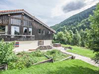 French property for sale in LES GETS, Haute_Savoie photo 2