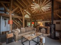 French property for sale in LES GETS, Haute_Savoie photo 4