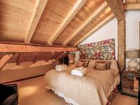 French property for sale in LES GETS, Haute_Savoie photo 8