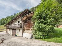French property for sale in LES GETS, Haute_Savoie photo 1