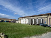 French property for sale in LANGOIRAN, Gironde photo 9