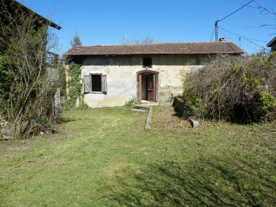 French property, houses and homes for sale in MUN Hautes_Pyrenees Midi_Pyrenees