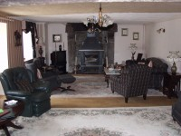 French property for sale in LESCOUET GOUAREC, Cotes_d_Armor photo 1