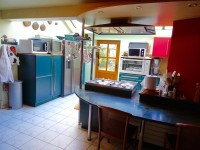 French property for sale in NOYAL MUZILLAC, Morbihan - €1,207,500 - photo 5