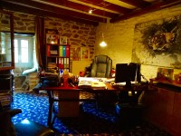 French property for sale in NOYAL MUZILLAC, Morbihan - €1,207,500 - photo 4