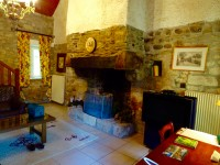 French property for sale in NOYAL MUZILLAC, Morbihan - €1,207,500 - photo 2