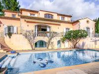 maison à vendre à LE TIGNET, Alpes_Maritimes, PACA, avec Leggett Immobilier