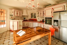 French property for sale in LE TIGNET, Alpes Maritimes - €1,365,000 - photo 5
