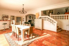 French property for sale in LE TIGNET, Alpes Maritimes - €1,365,000 - photo 3