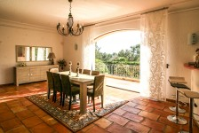 French property for sale in LE TIGNET, Alpes Maritimes - €1,365,000 - photo 2