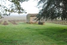 Maison à vendre à  en Gironde photo 3