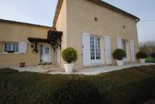 Maison à vendre à  en Gironde photo 2