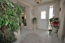 Maison à vendre à  en Gironde photo 5