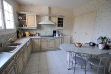 Maison à vendre à  en Gironde photo 7