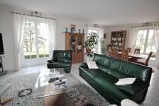 Maison à vendre à  en Gironde photo 6