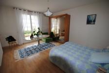 Maison à vendre à  en Gironde photo 4