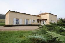 Maison à vendre à  en Gironde photo 1