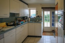 French property for sale in MONTCUQ, Lot - €289,000 - photo 3
