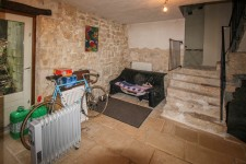 French property for sale in MONTCUQ, Lot - €289,000 - photo 5