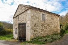 Maison à vendre à STE CROIX en Lot - photo 2