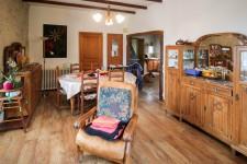 Maison à vendre à STE CROIX en Lot - photo 6