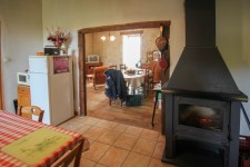 French property for sale in STE CROIX, Lot - €194,400 - photo 7