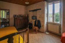 Maison à vendre à STE CROIX en Lot - photo 9