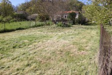 French property for sale in STE CROIX, Lot - €28,000 - photo 4