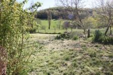 French property for sale in STE CROIX, Lot - €28,000 - photo 3