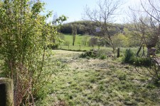 French property for sale in STE CROIX, Lot - €28,000 - photo 1