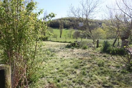French property, houses and homes for sale in STE CROIX Lot Midi_Pyrenees
