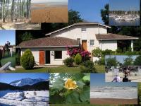 maison à vendre à HAGETMAU, Landes, Aquitaine, avec Leggett Immobilier