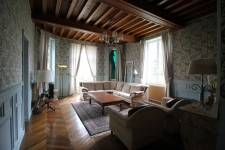 French property for sale in HAUTEFORT, Dordogne - €948,700 - photo 2