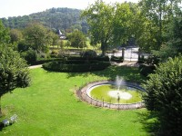 French property for sale in HAUTEFORT, Dordogne - €948,700 - photo 6