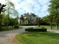 French property for sale in HAUTEFORT, Dordogne - €948,700 - photo 9