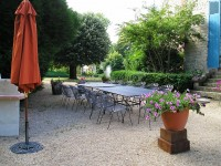 French property for sale in HAUTEFORT, Dordogne - €948,700 - photo 10