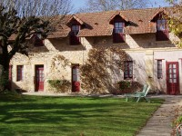 French property for sale in HAUTEFORT, Dordogne - €948,700 - photo 8