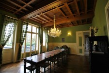 French property for sale in HAUTEFORT, Dordogne - €948,700 - photo 3