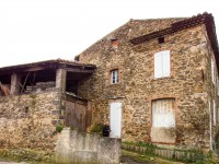 French property, houses and homes for sale in OZON Ardeche French_Alps