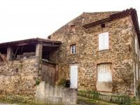 maison à vendre à OZON, Ardeche, Rhone_Alpes, avec Leggett Immobilier