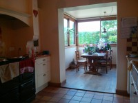 French property for sale in PERROS GUIREC, Cotes d Armor - €249,995 - photo 6