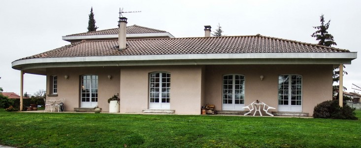 French property, houses and homes for sale in  Loire Rhone Alps