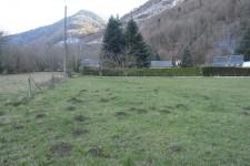 Maison à vendre à Canton de Saint Beat, Haute_Garonne, Midi_Pyrenees, avec Leggett Immobilier