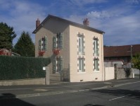 French property for sale in BELLAC, Haute Vienne - €145,000 - photo 10