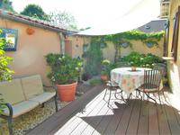 French property for sale in BELLAC, Haute Vienne - €145,000 - photo 4
