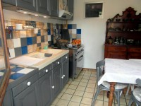 French property for sale in BELLAC, Haute Vienne - €145,000 - photo 5