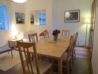 maison à vendre à PEYRAT LE CHATEAU, Haute_Vienne, Limousin, avec Leggett Immobilier